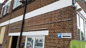 Commercial Electrics Orpington