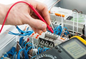 Electrical Testing Orpington