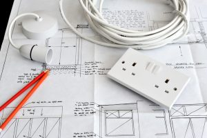 Electrical Testing Bromley