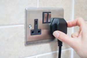 Electrical Sockets Orpington