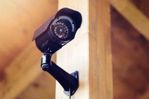 CCTV Systems Kent