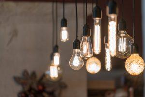 Lighting Installation Orpington
