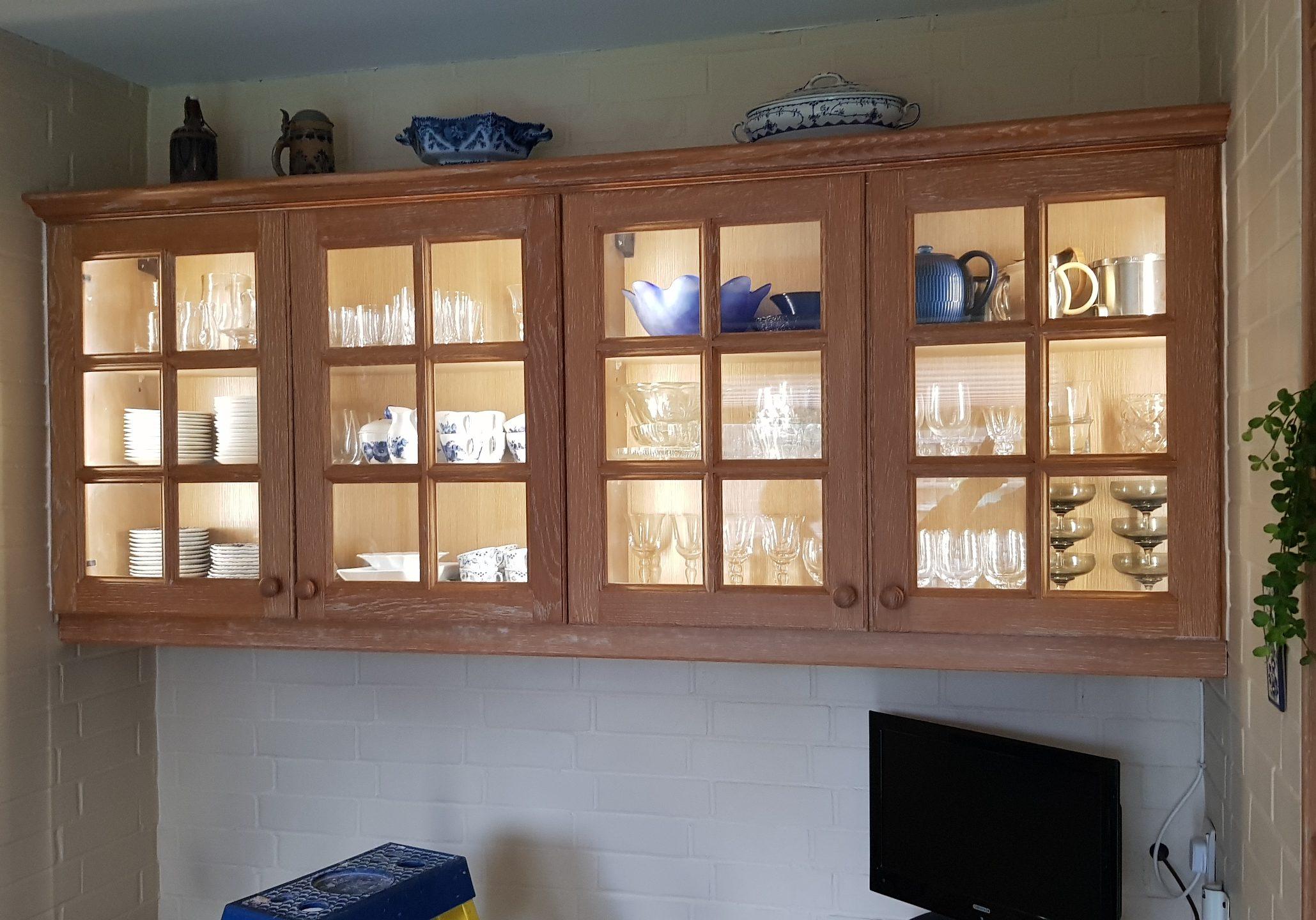 Interior Lighting Orpington